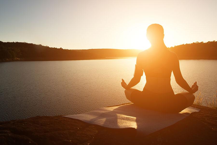 Are you a sensitive traveler? How do you know? (Part 1)